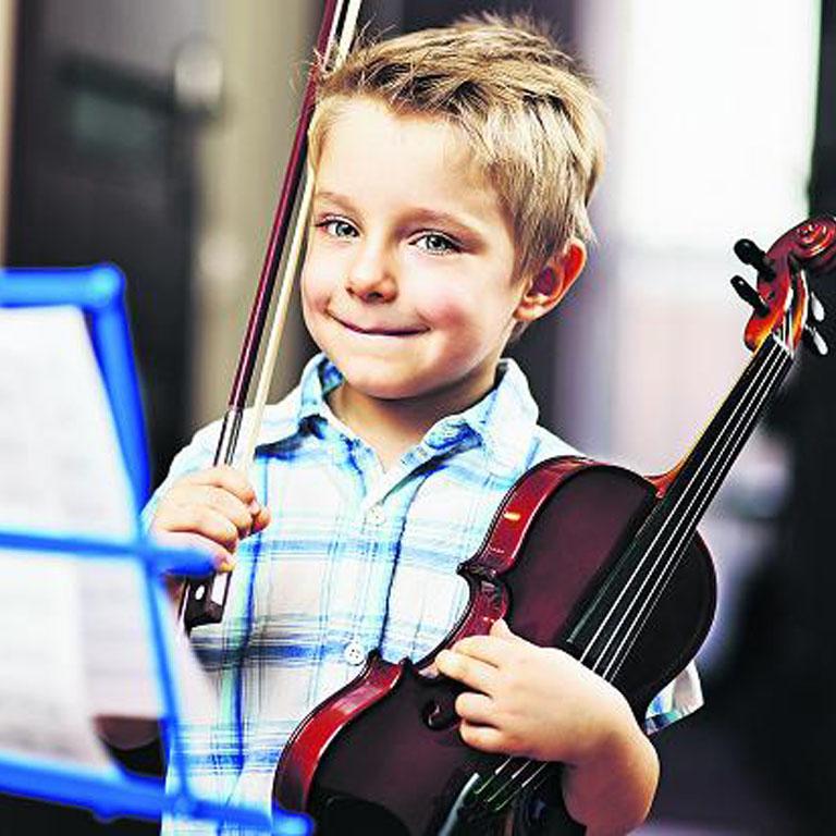 violin_401642c